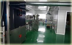 河北黄焖鸡米饭商用酱料厂家,灌装设备