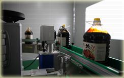 河北黄焖鸡米饭加盟酱料生产线