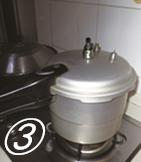 河北黄焖鸡米饭商用酱料厂家,高压锅焖6分钟