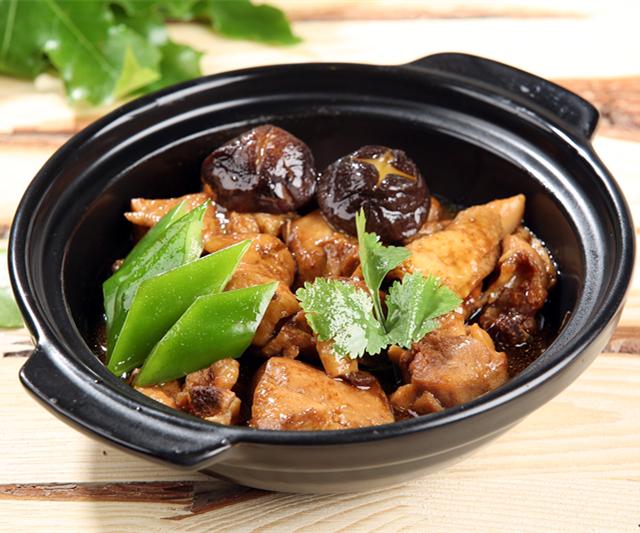 河北黄焖鸡米饭加盟,黄焖鸡